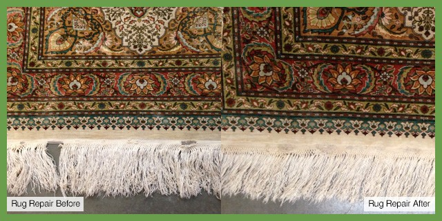 Carpet Cleaning Rug Sterling VA Reston VA