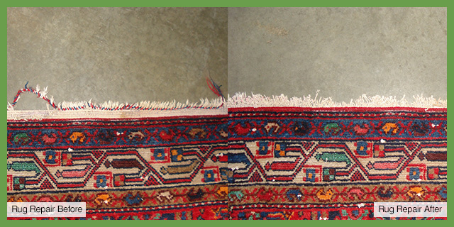 100 Persian Rugs Decorative Repairs Furniture
