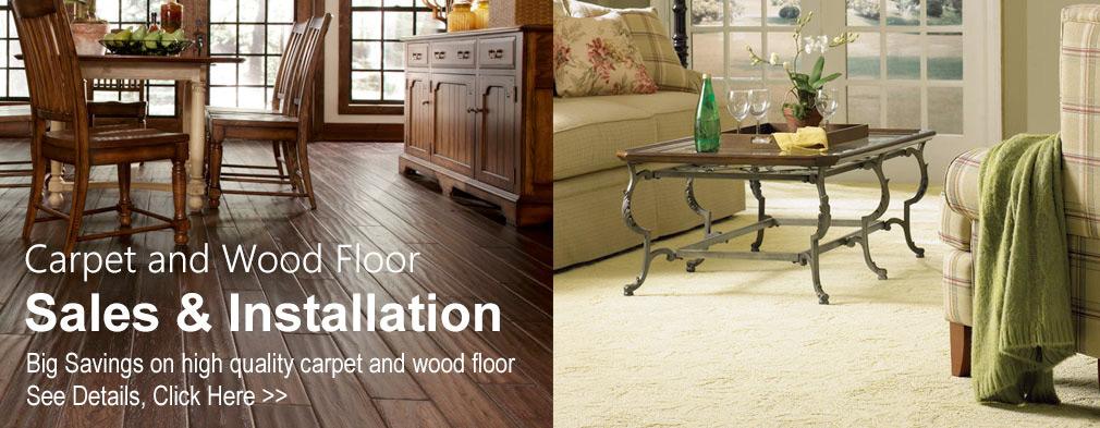 oriental rug on carpet. 2; 3; 4; 5 Oriental Rug On Carpet N